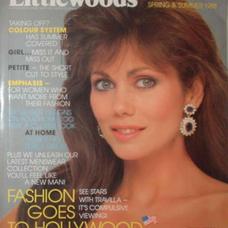 Littlewoods 1988