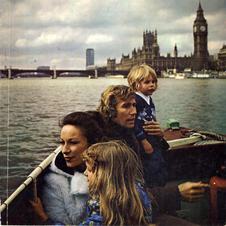 Freemans 1972-73 Part 1