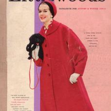 Littlewoods 1958-59