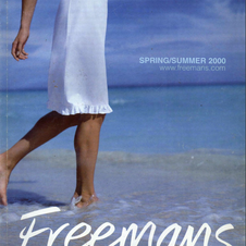 Freemans 2000