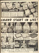 eat 1939-40 fren 1.png