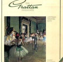 Grattan 1979-80
