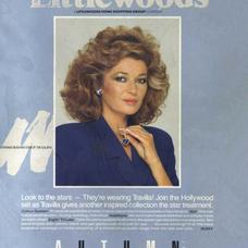 Littlewoods 1987-88