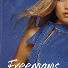 Freemans 01