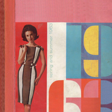 Littewoods 1963