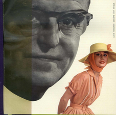 John Moores 1960