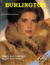Burlington 1982-83