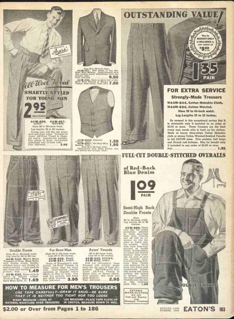ear 1936 3.png
