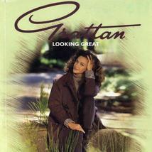 Grattan 1996-97