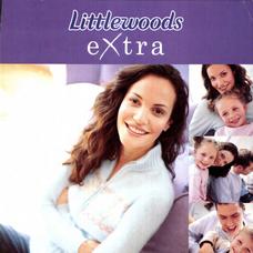 Littlewoods 2002-03