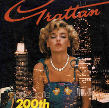 Grattan 1983