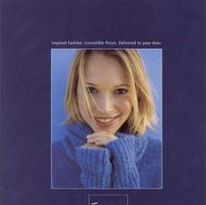 Freemans 2001-01