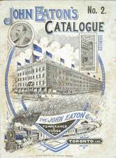 Eatons 1897
