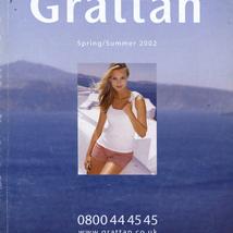 Grattan 2002