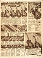 eat 1939-40 fren 3.png
