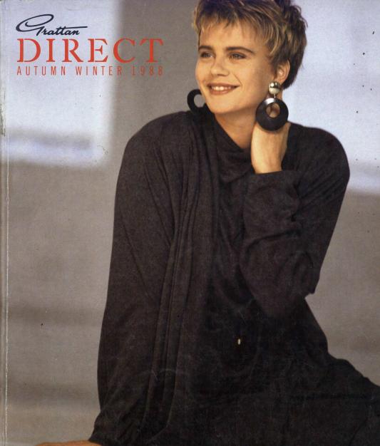Grattan Direct 1988-89