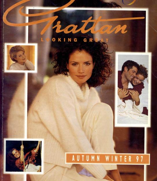 Grattan 1997-98
