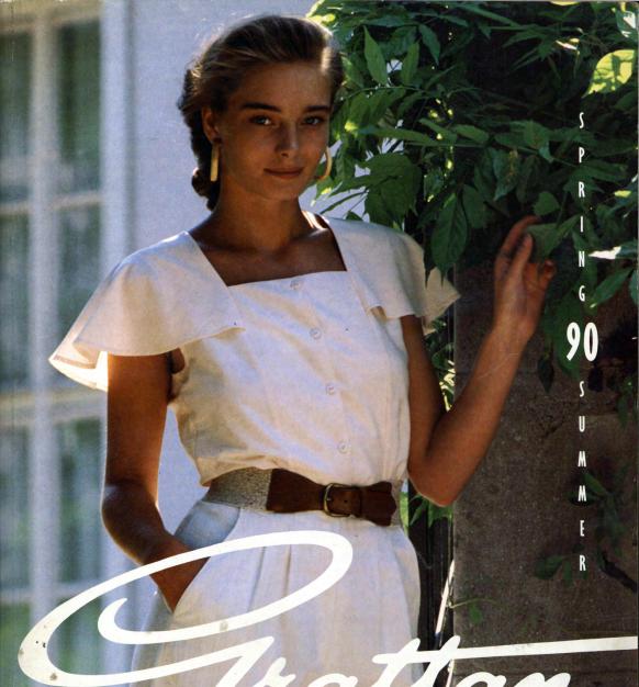 Grattan 1990