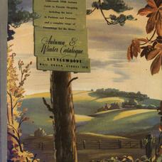 Littlewoods 1948-49