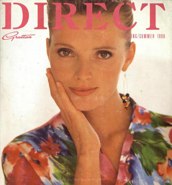 Grattan Direct 1990