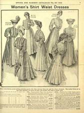 Eatons 1905