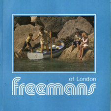 Freemans 1978