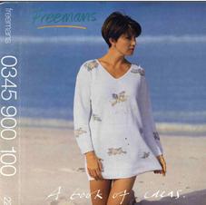 Freemans 1996