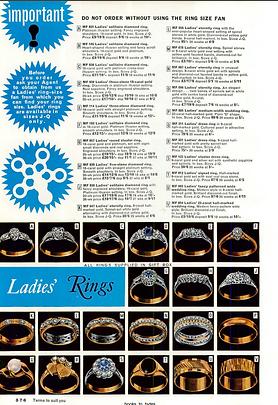 burl 63-64 1.png