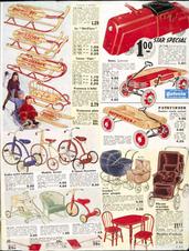 eat 1939-40 fren 2.png
