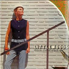 Littlewoods1967