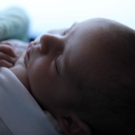 Detalles Newborn