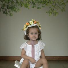 Sesiones Infantiles inolvidables