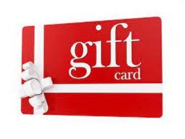 gift card.jfif