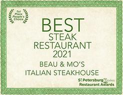 steak-beau-mo 2021.jpg