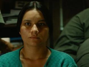 Cannes 2021: La colombiana Sandra Melissa Torres fue premiada como actriz de la Semana de la Crítica