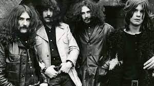 "Black Sabbath publica nuevo single remasterizado: ""Back street kids"""