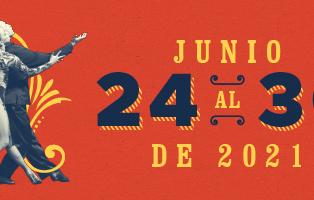 El Festival Internacional de Tango ciudad de Medellín cumple 15 años rindiendo tributo a la canción
