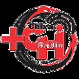 ChivaRadio_edited.png