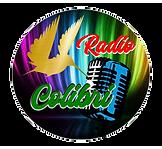 RADIO COLIBRI.png