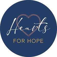 Hearts for Hope.jpg