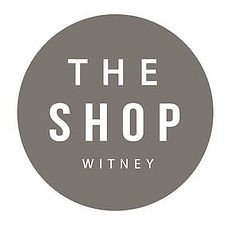 The Shop Witney June-Oct 2019