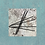Thumbnail: Black Fibre Reeds