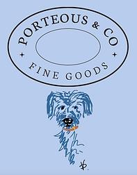 Porteous & Co..png