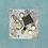 Thumbnail: Dream Retreat Box