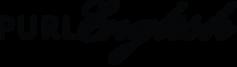 Purl-English-Cashmere-Logo-Retina.png