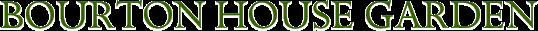 Bourton House logo.png