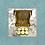 Thumbnail: Tealight Gift Set POMOLOGY (FRUITS)