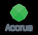 Accrue-Logo-Vertical-Desktop-Recovered.p