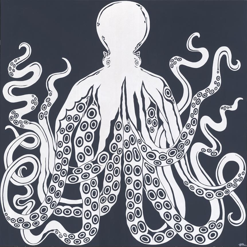 JaimeOctopus.jpg