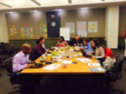 Challenge Workshop Team.jpg